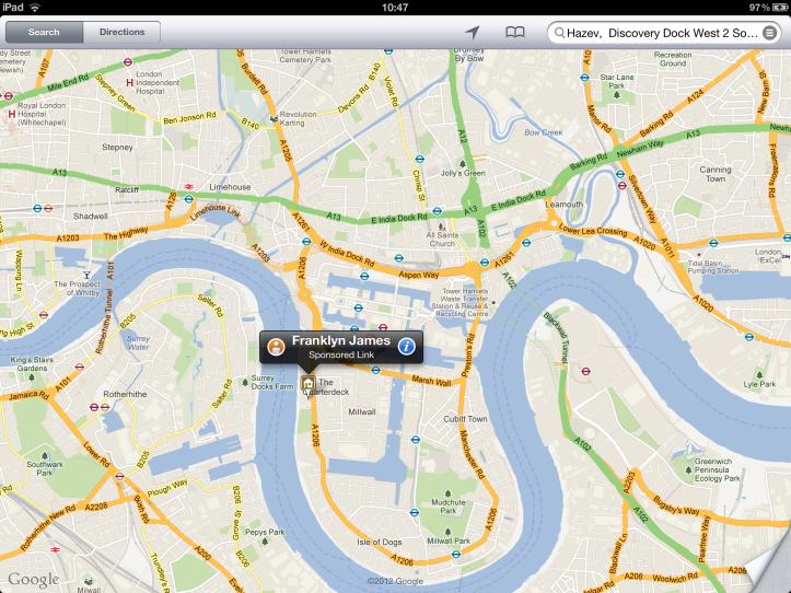 Google-Maps-BLOG-POST-1
