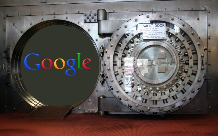 Staðreyndasafn Google